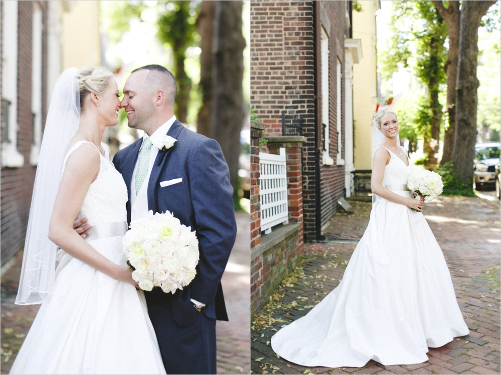 katie-kevin-elegant-alexandria-virginia-wedding_0031