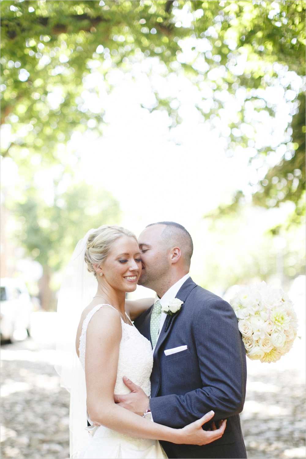 katie-kevin-elegant-alexandria-virginia-wedding_0033