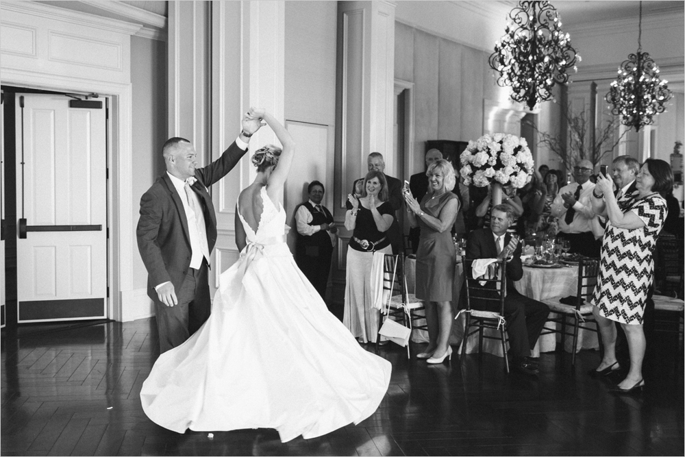 katie-kevin-elegant-alexandria-virginia-wedding_0044