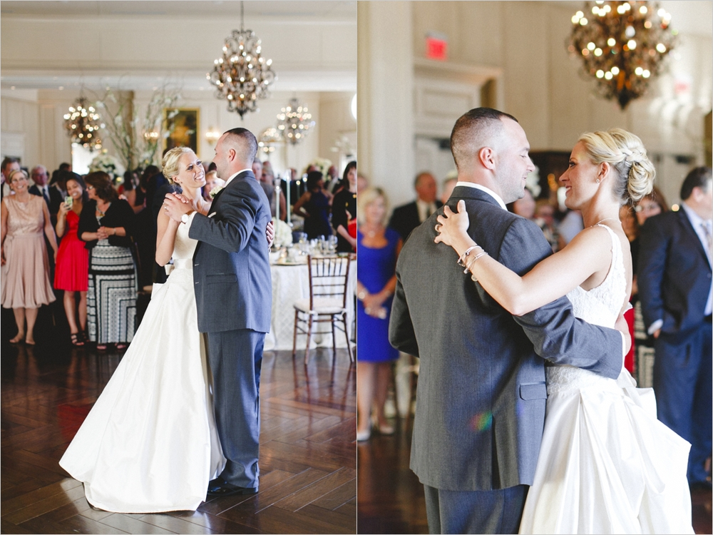 katie-kevin-elegant-alexandria-virginia-wedding_0046
