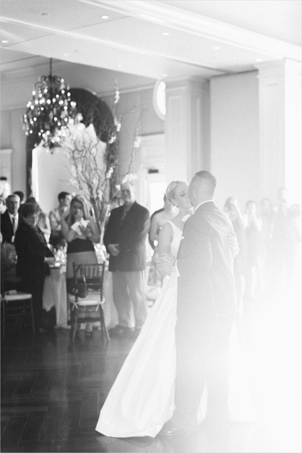 katie-kevin-elegant-alexandria-virginia-wedding_0047
