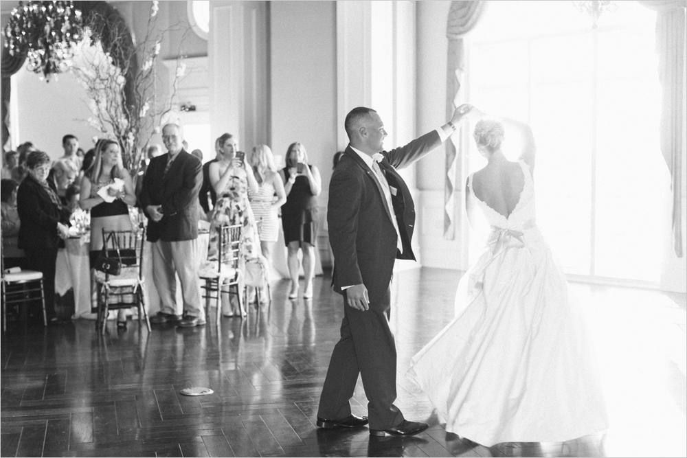 katie-kevin-elegant-alexandria-virginia-wedding_0048