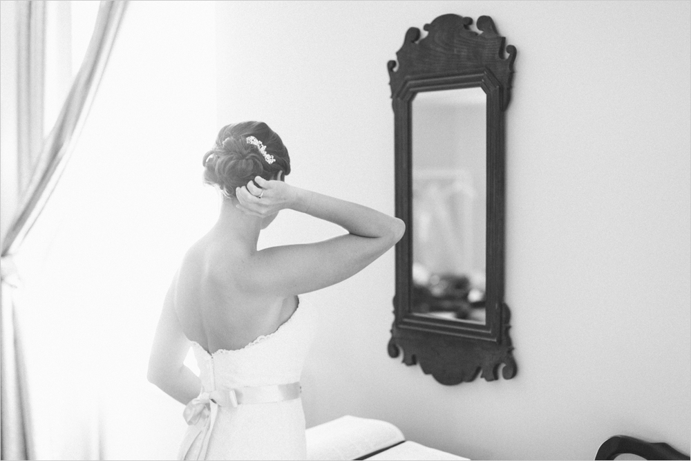 sarah-will-jefferson-hotel-virginia-wedding-photographer_0009