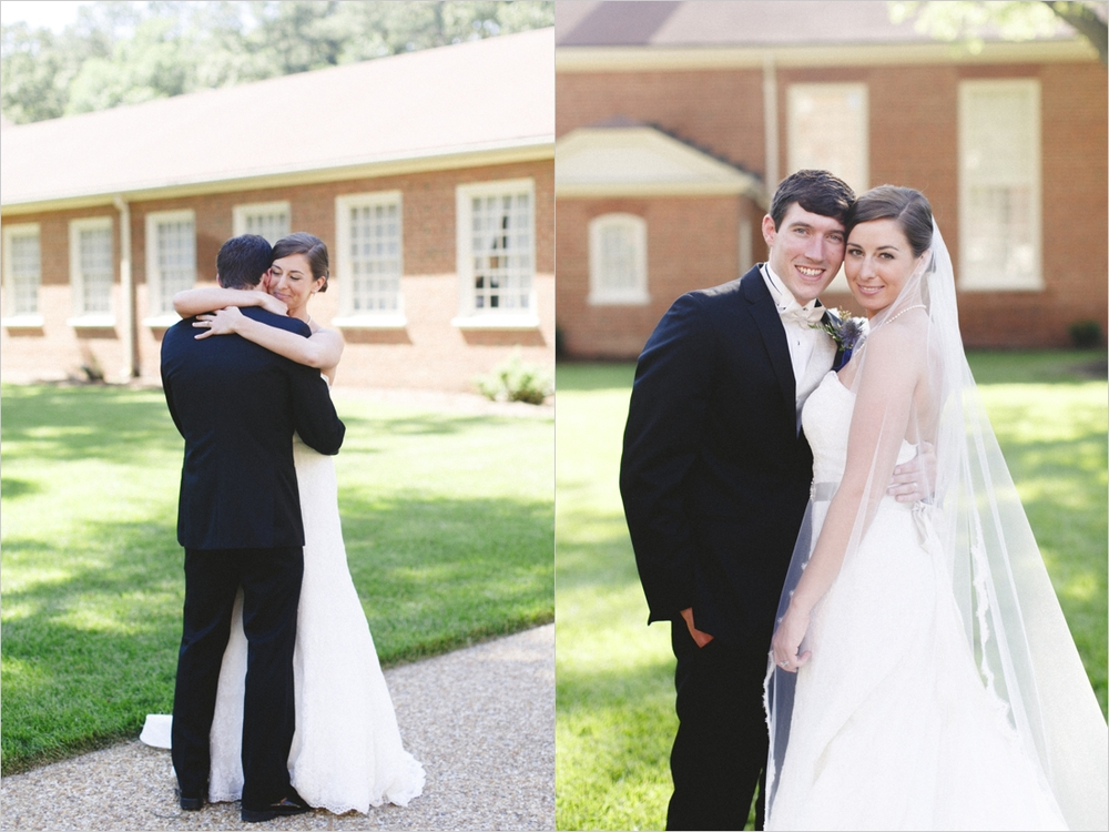 sarah-will-jefferson-hotel-virginia-wedding-photographer_0026