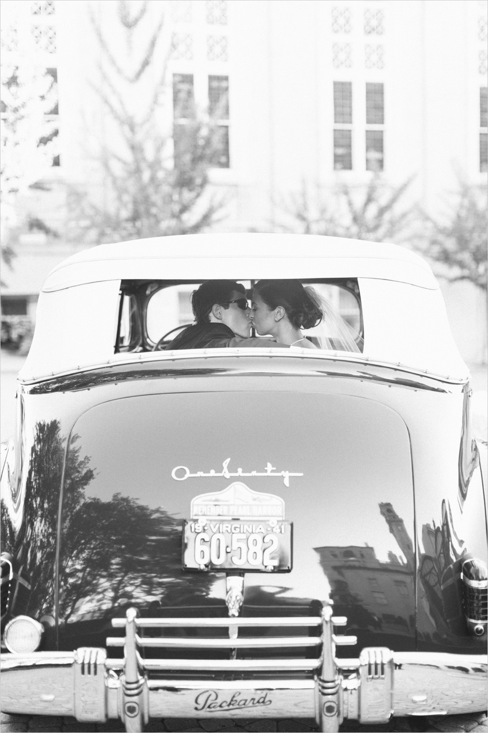 sarah-will-jefferson-hotel-virginia-wedding-photographer_0041