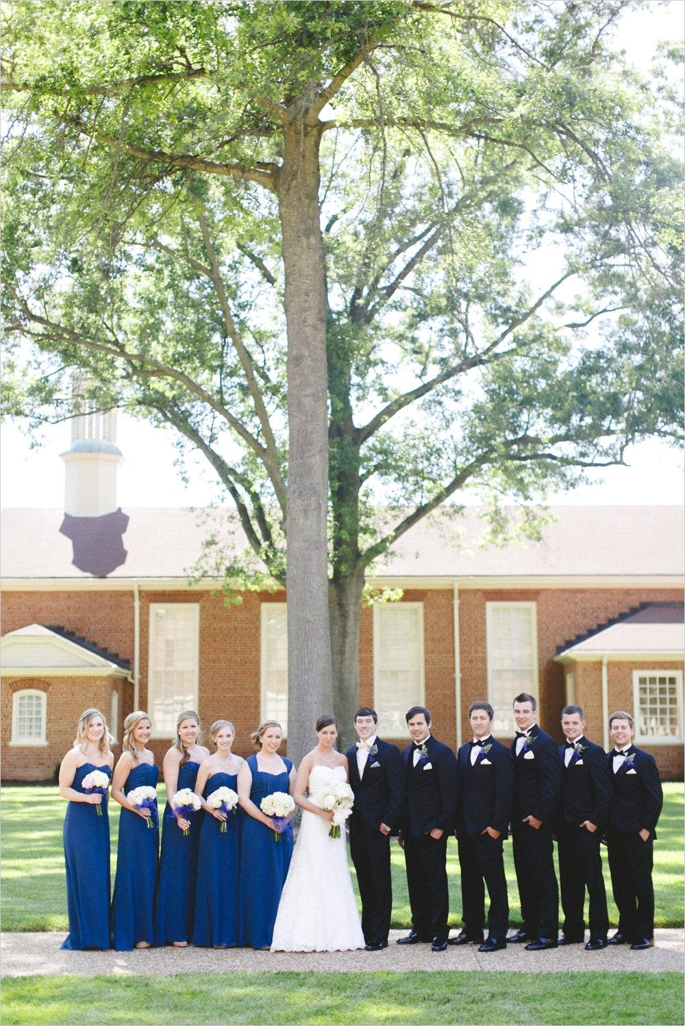 sarah-will-jefferson-hotel-virginia-wedding-photographer_0059