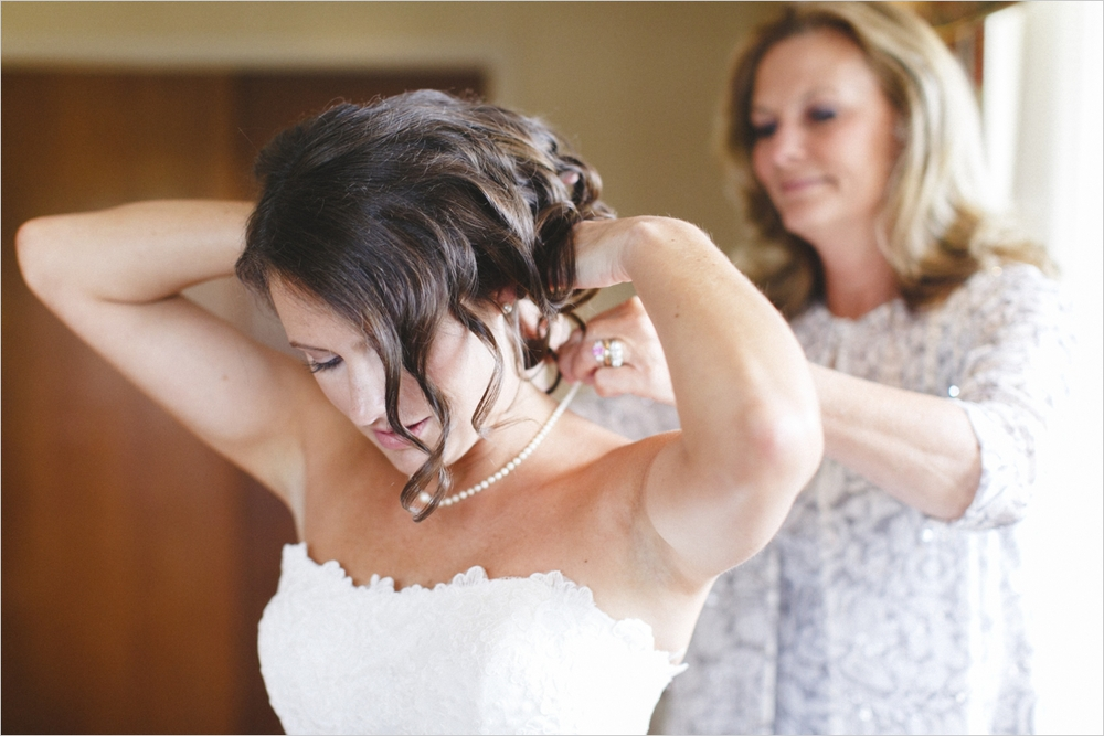 emily-michael-blackburg-virginia-tech-wedding_0006