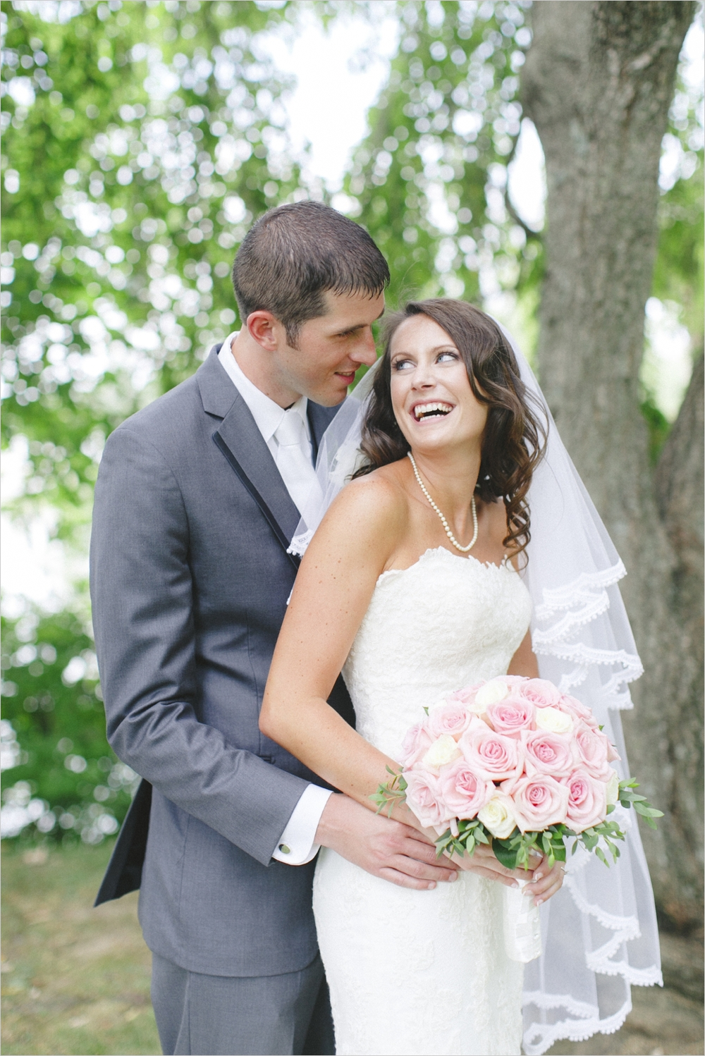 emily-michael-blackburg-virginia-tech-wedding_0019