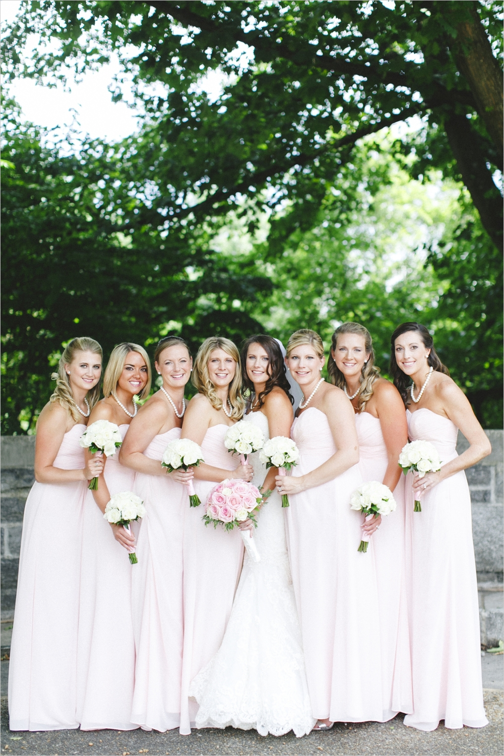 emily-michael-blackburg-virginia-tech-wedding_0019b