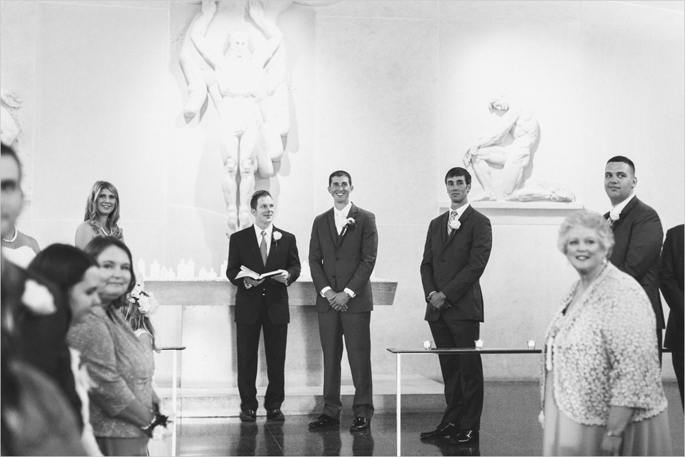 emily-michael-blackburg-virginia-tech-wedding_0030