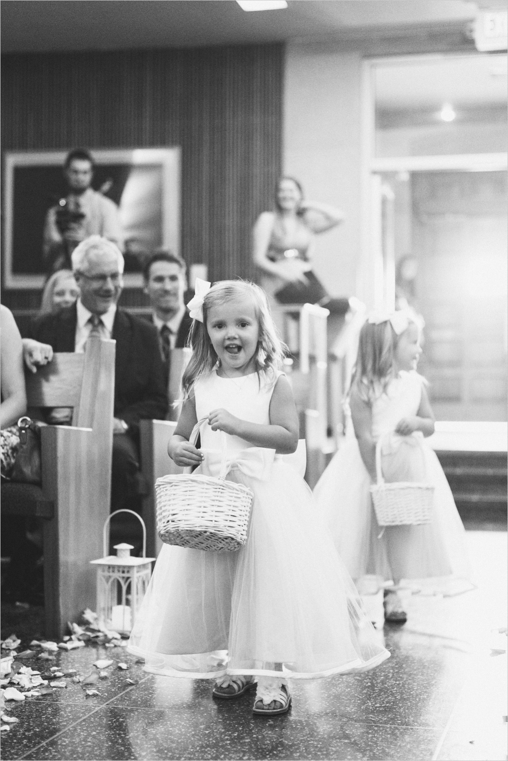 emily-michael-blackburg-virginia-tech-wedding_0028