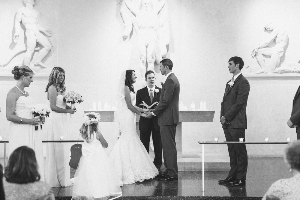 emily-michael-blackburg-virginia-tech-wedding_0034