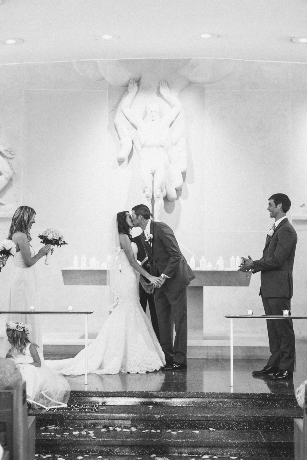 emily-michael-blackburg-virginia-tech-wedding_0035