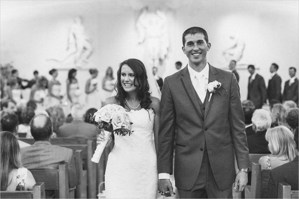 emily-michael-blackburg-virginia-tech-wedding_0036