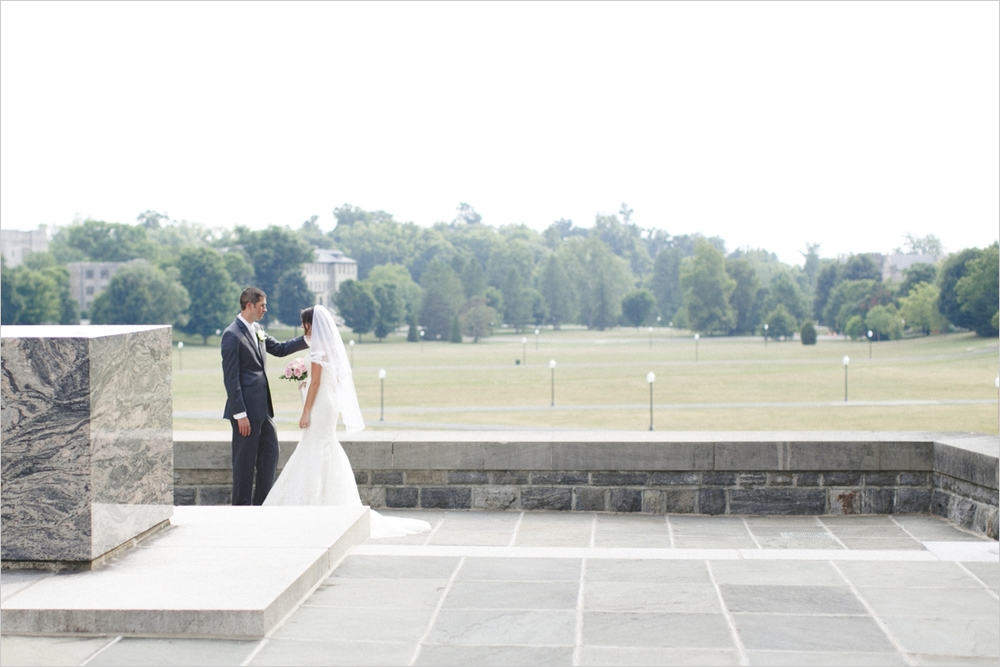 emily-michael-blackburg-virginia-tech-wedding_0037
