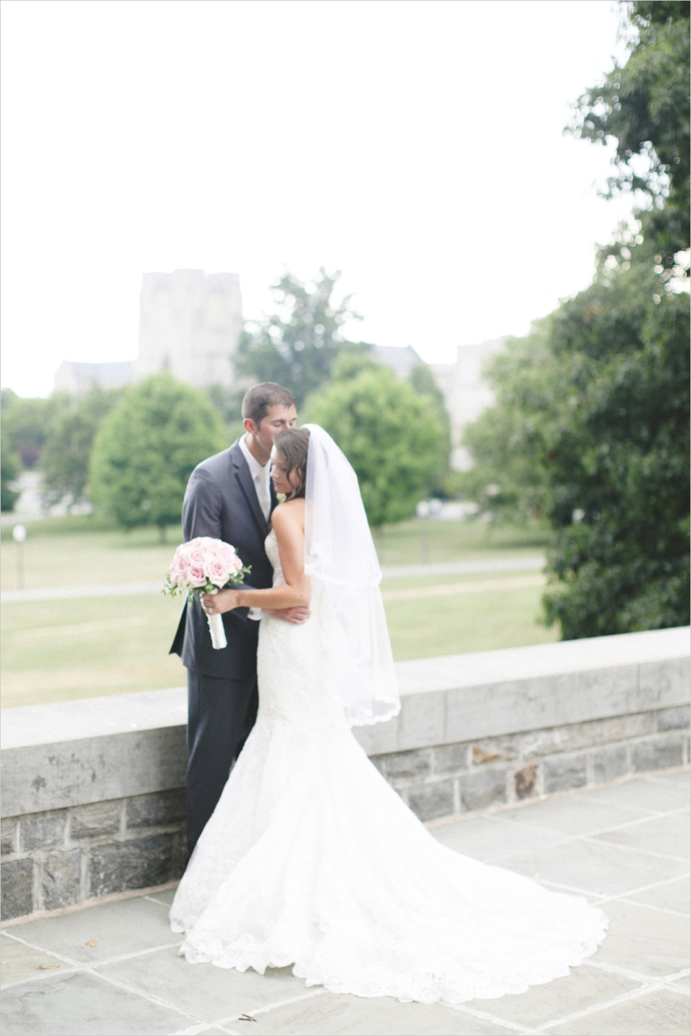 emily-michael-blackburg-virginia-tech-wedding_0038