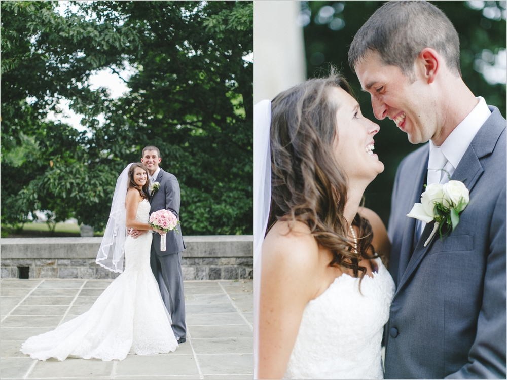 emily-michael-blackburg-virginia-tech-wedding_0039
