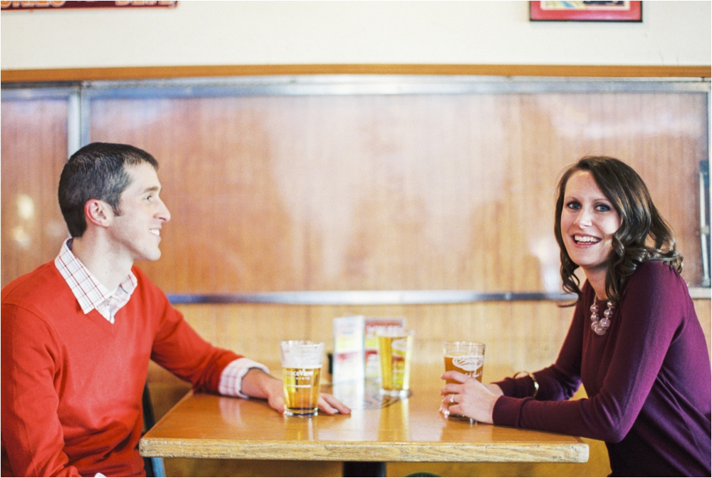 cozy-winter-downtown-blacksburg-va-engagement__0006