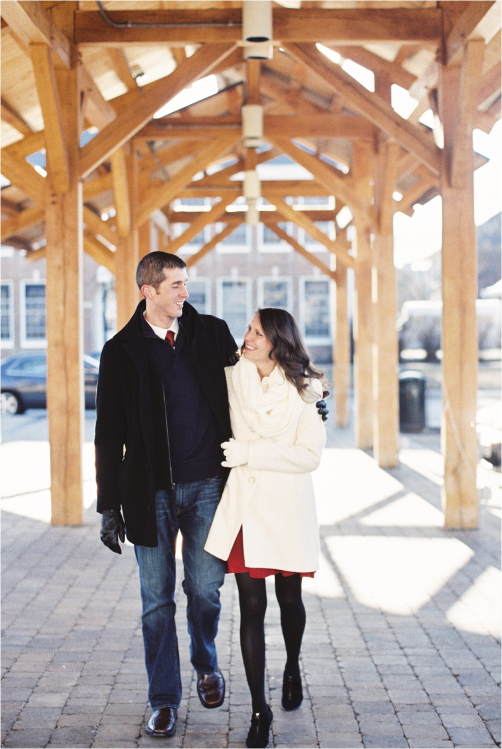 cozy-winter-downtown-blacksburg-va-engagement__0009