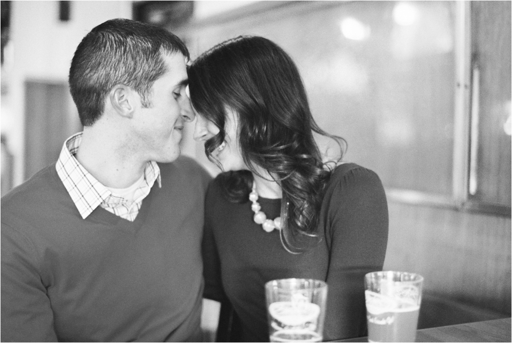 cozy-winter-downtown-blacksburg-va-engagement__0010