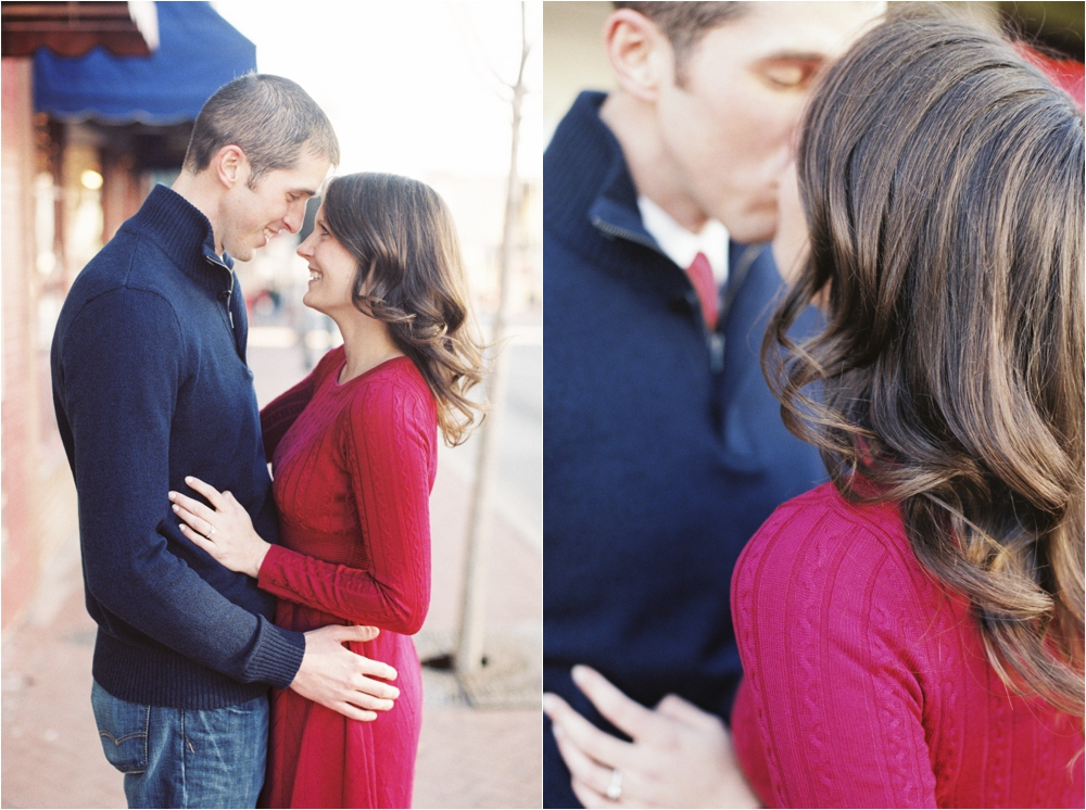 cozy-winter-downtown-blacksburg-va-engagement__0011