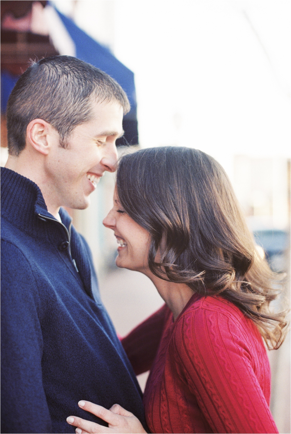 cozy-winter-downtown-blacksburg-va-engagement__0015