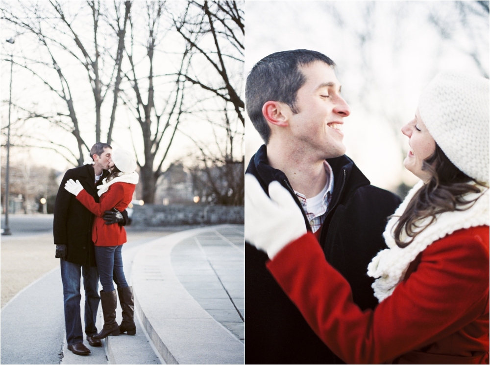 cozy-winter-downtown-blacksburg-va-engagement__0022