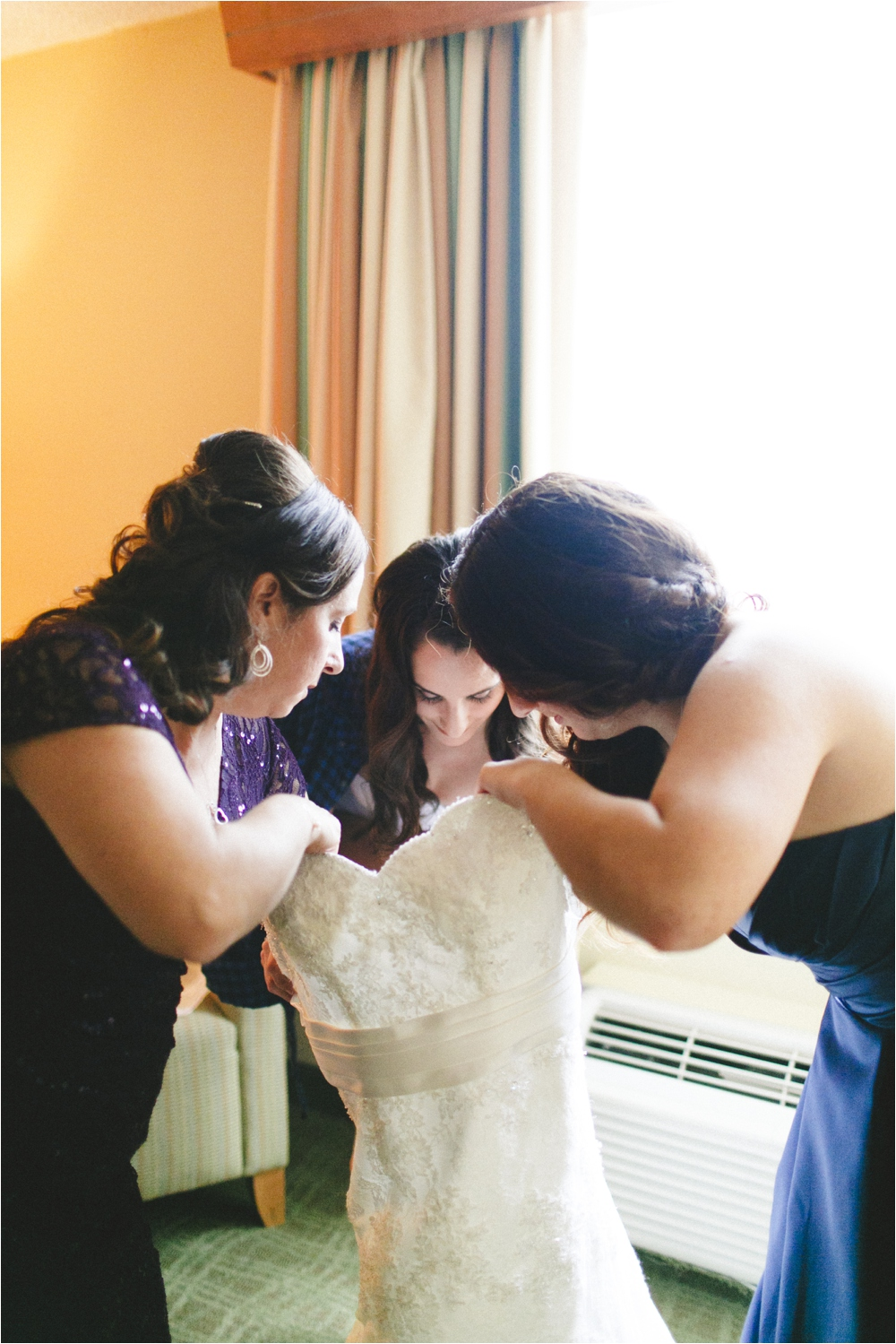 kristin-conner-richmond-va-winter-wedding_0005