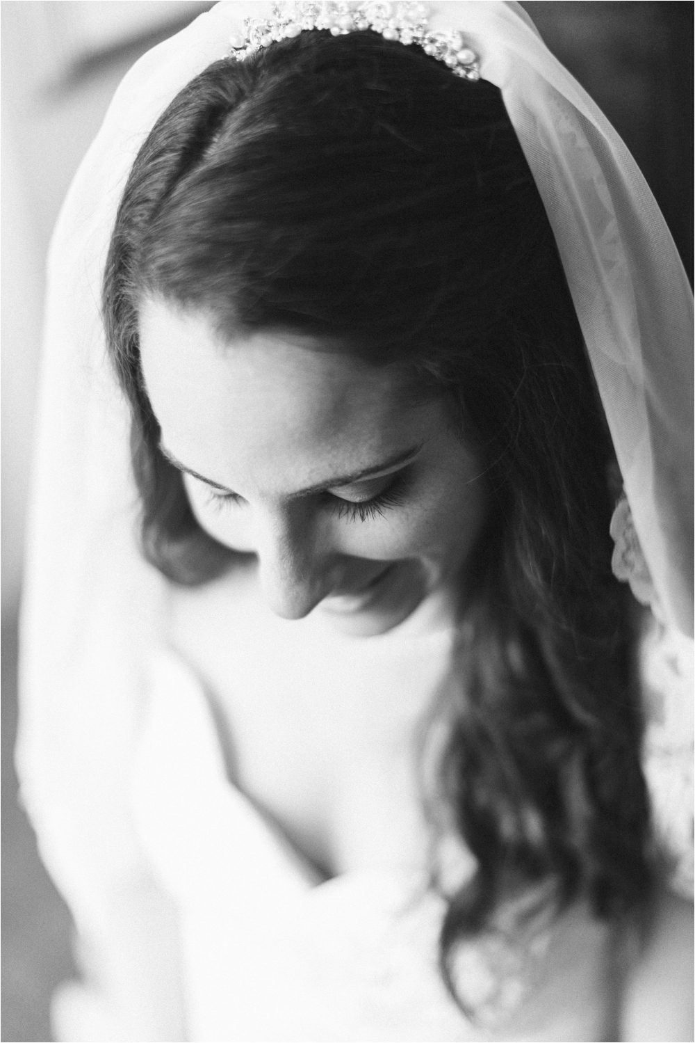 kristin-conner-richmond-va-winter-wedding_0010