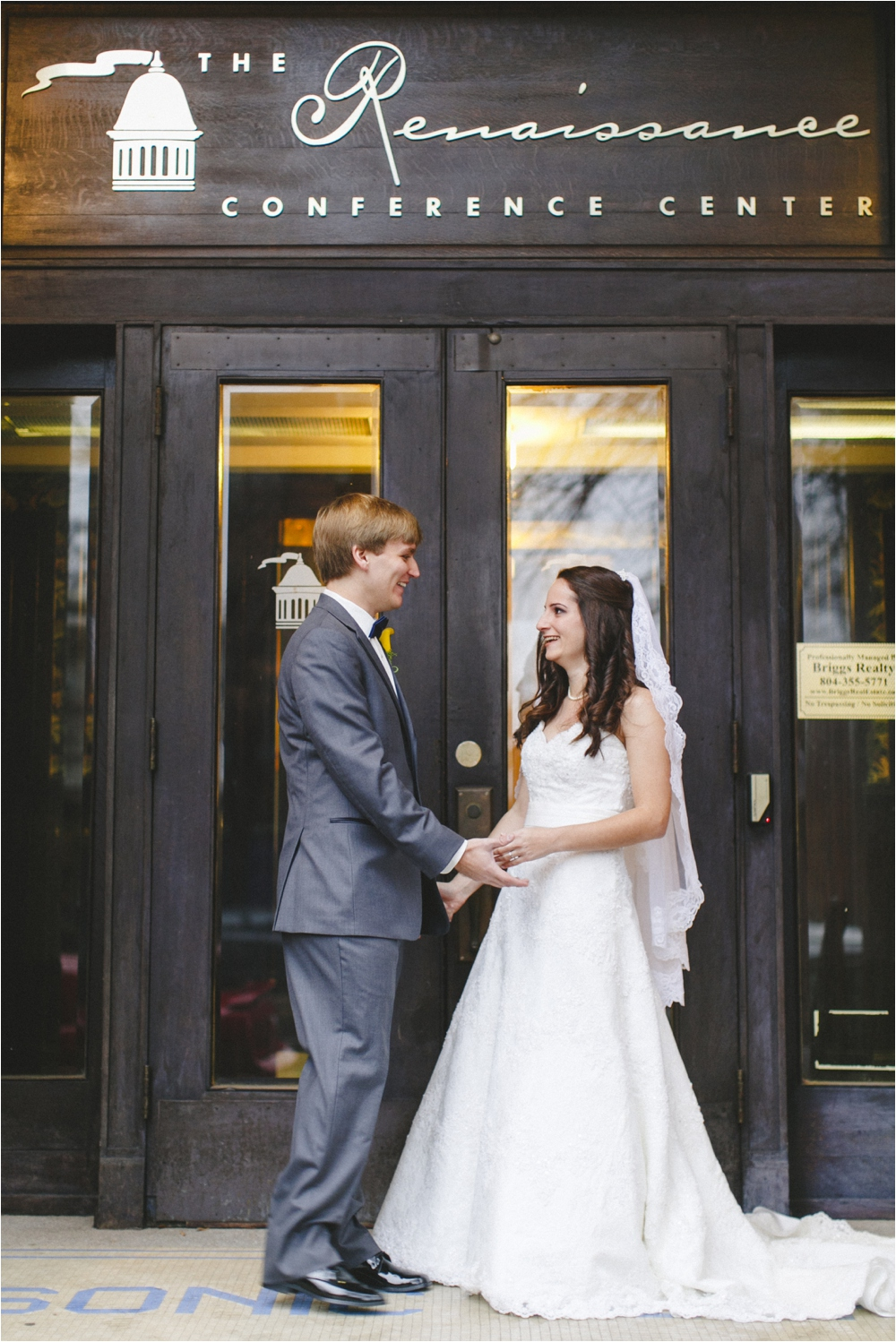 kristin-conner-richmond-va-winter-wedding_0015