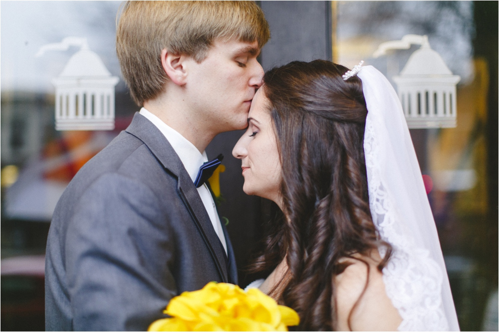 kristin-conner-richmond-va-winter-wedding_0019
