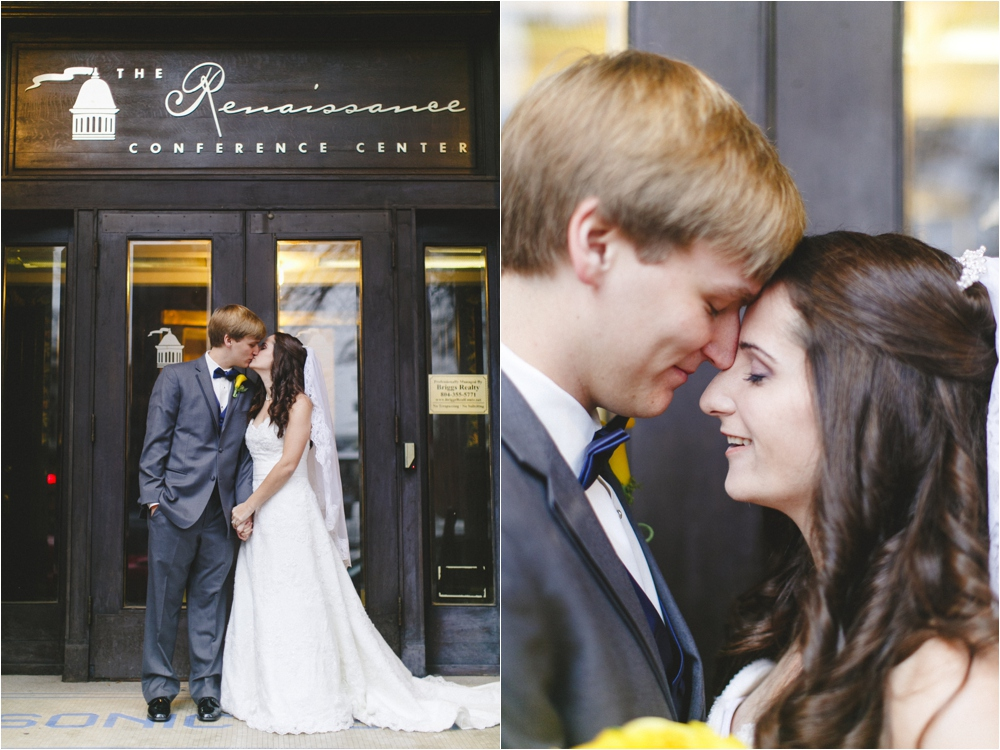 kristin-conner-richmond-va-winter-wedding_0020