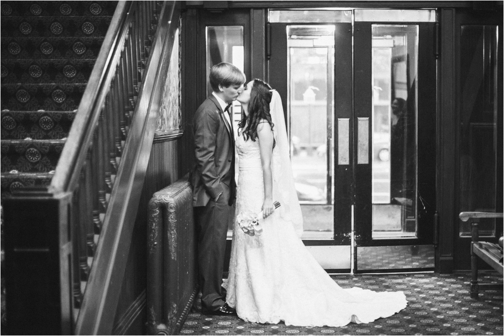 kristin-conner-richmond-va-winter-wedding_0023