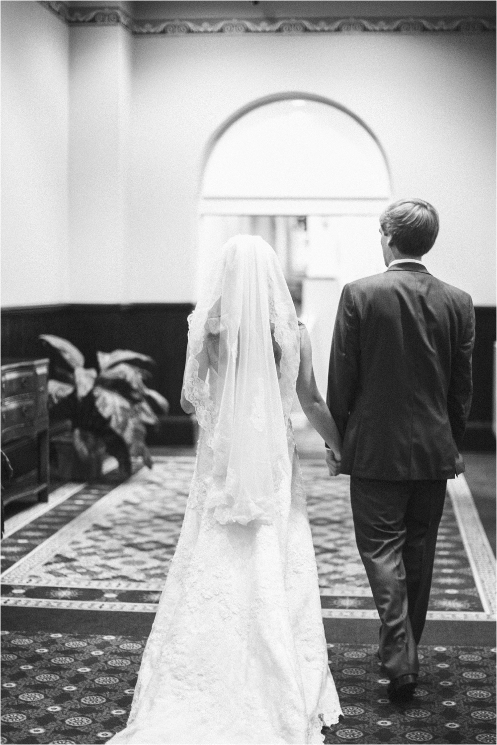 kristin-conner-richmond-va-winter-wedding_0024