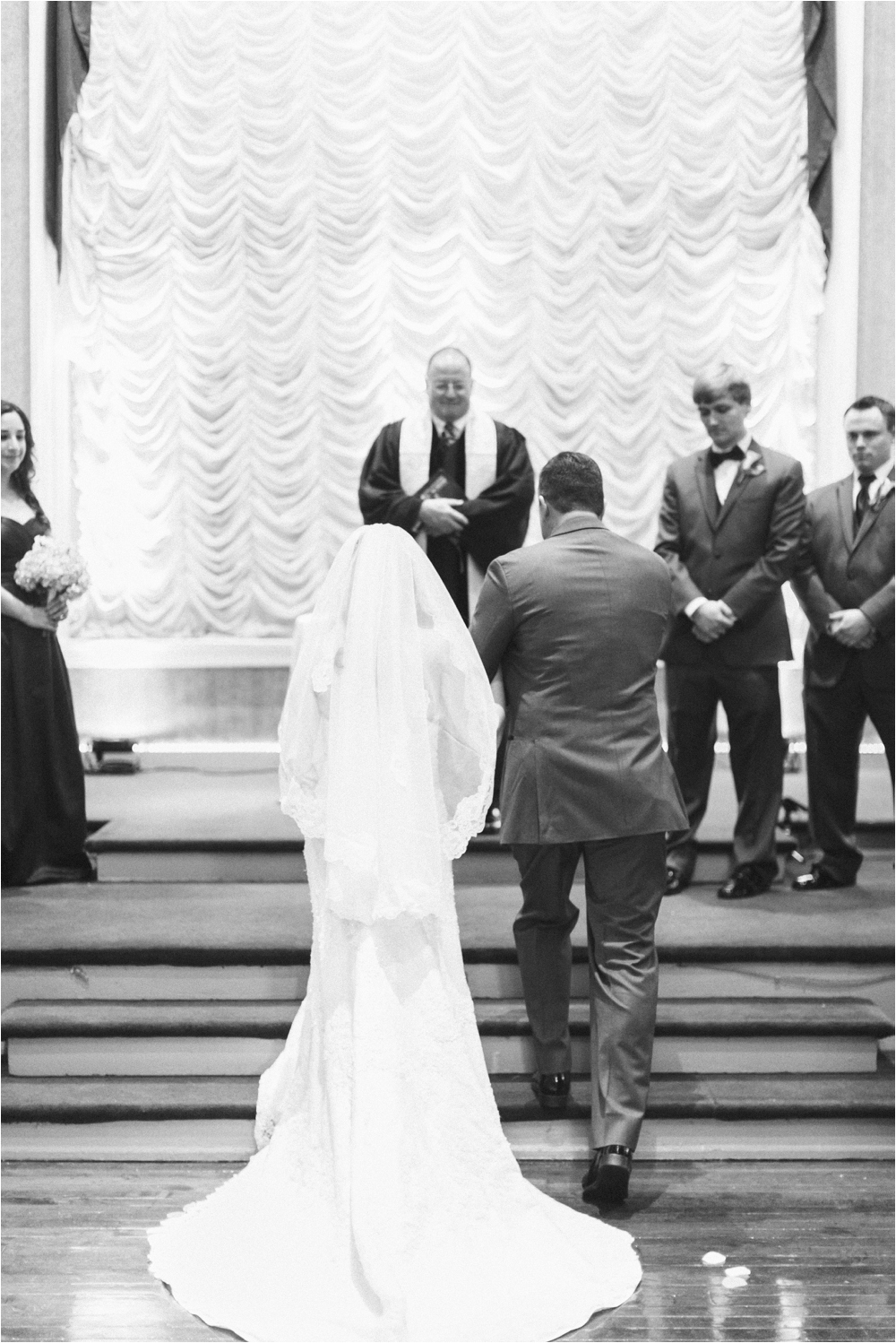 kristin-conner-richmond-va-winter-wedding_0030