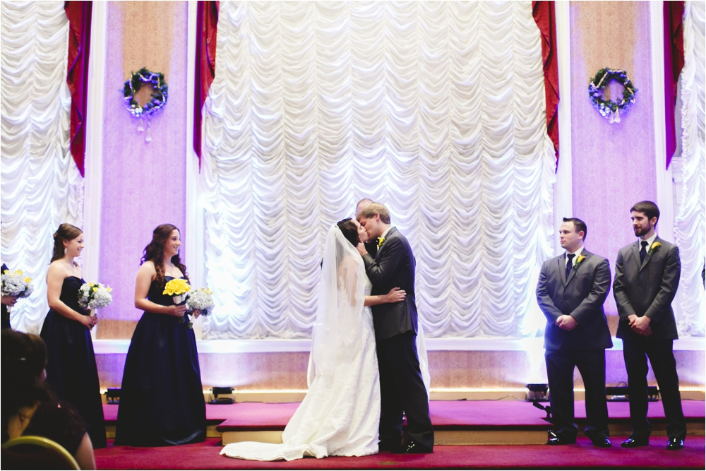 kristin-conner-richmond-va-winter-wedding_0033