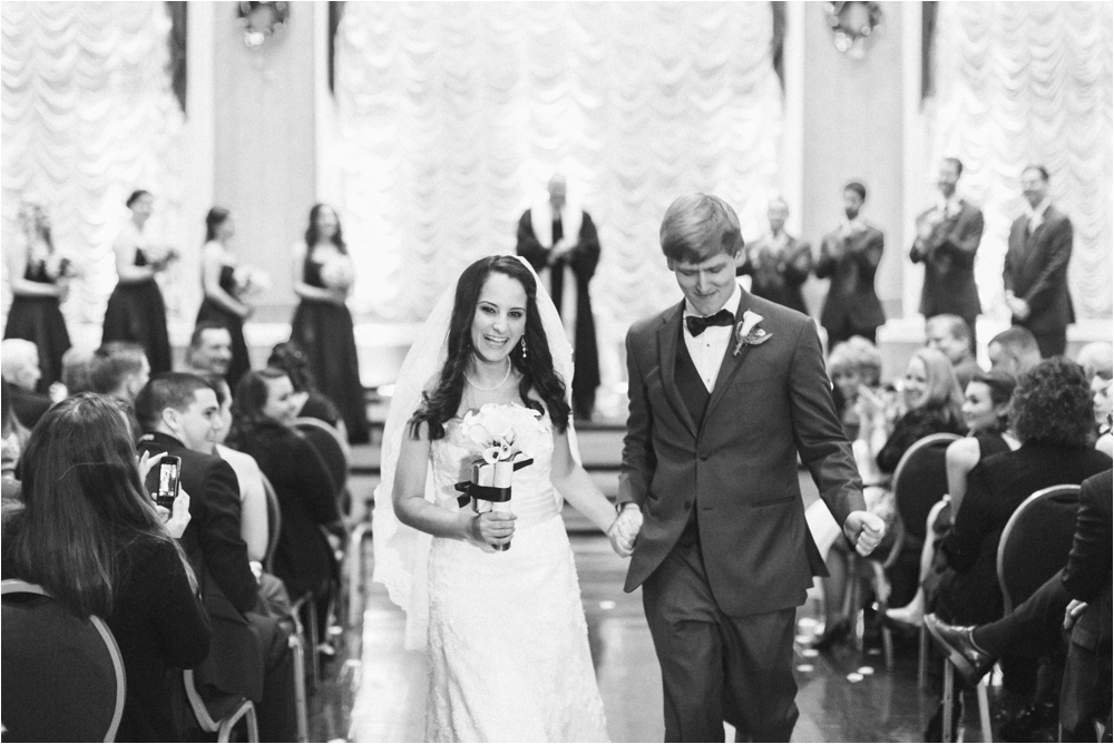 kristin-conner-richmond-va-winter-wedding_0034