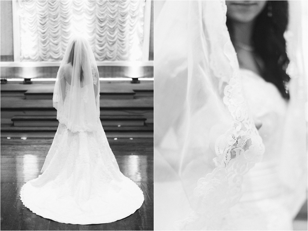 kristin-conner-richmond-va-winter-wedding_0036