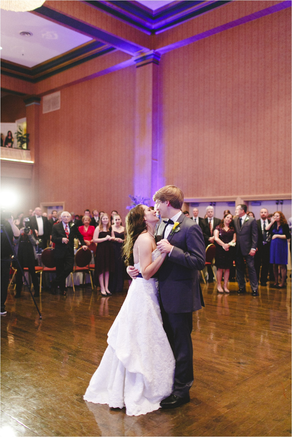 kristin-conner-richmond-va-winter-wedding_0043
