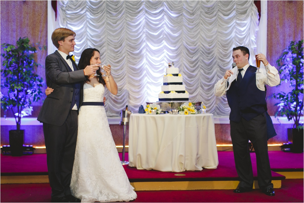 kristin-conner-richmond-va-winter-wedding_0051
