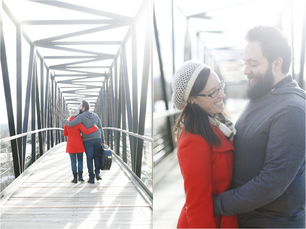 downtown-richmond-va-bright-winter-engagement-_0002