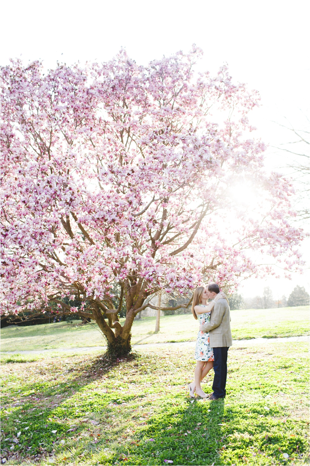 springtime-engagement-richmond-va_0001