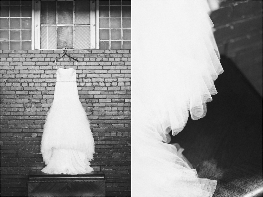 emily-doug-downtown-richmond-va-wedding_0001