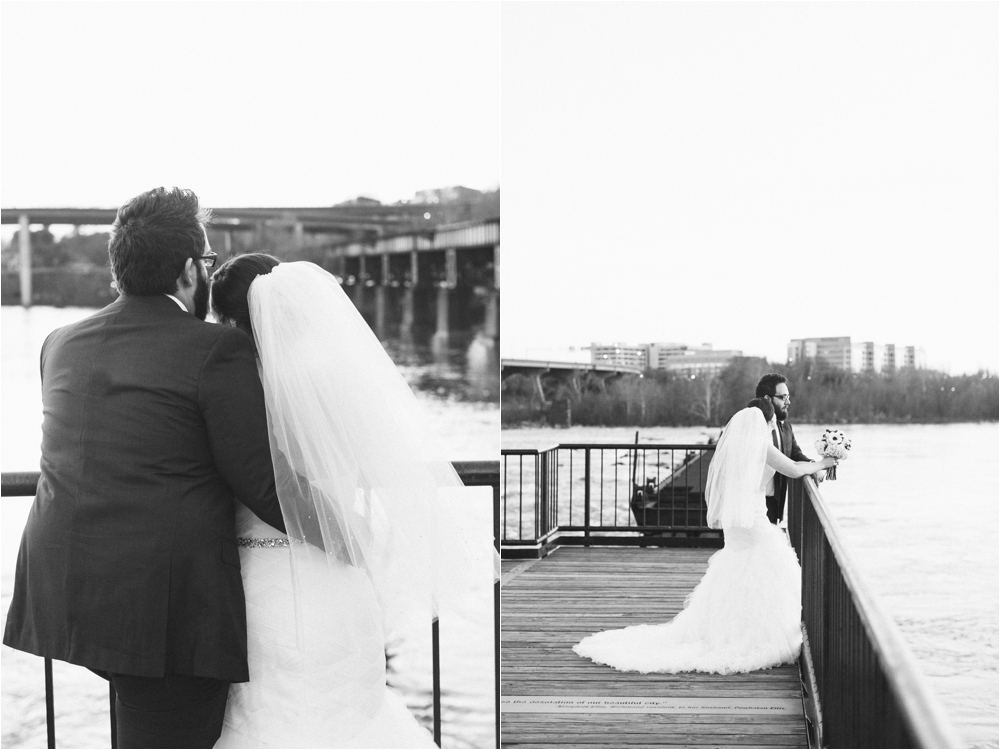 emily-doug-downtown-richmond-va-wedding_0030