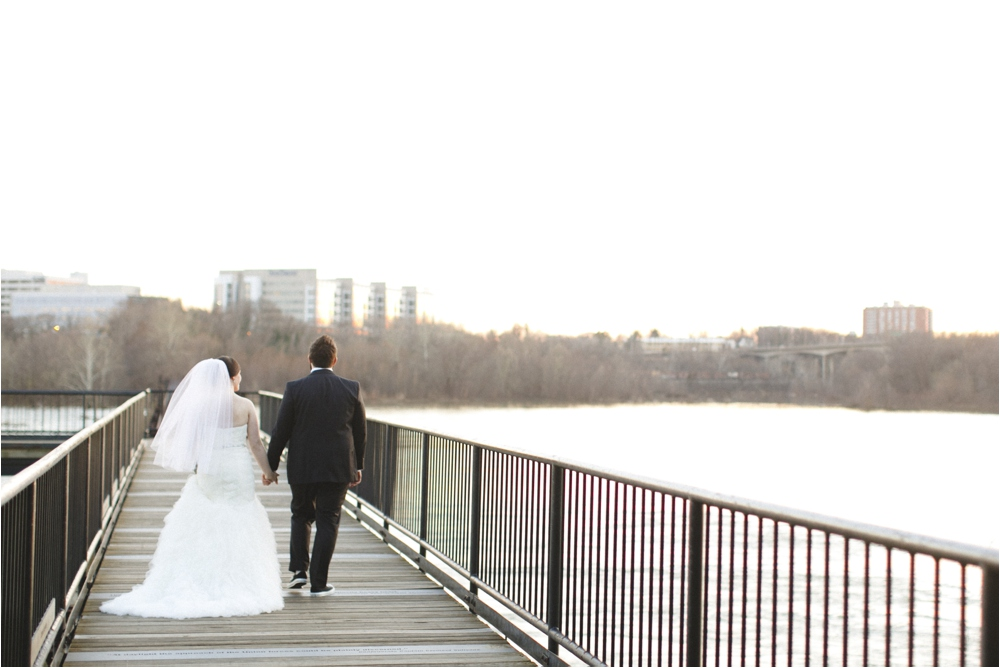 emily-doug-downtown-richmond-va-wedding_0031