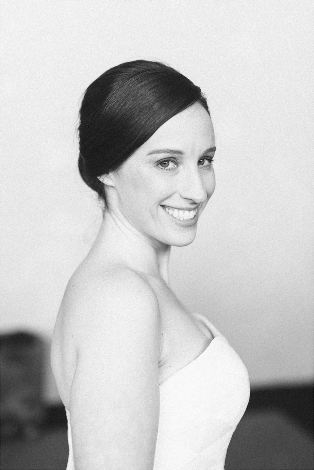 emily-doug-downtown-richmond-va-wedding_0043