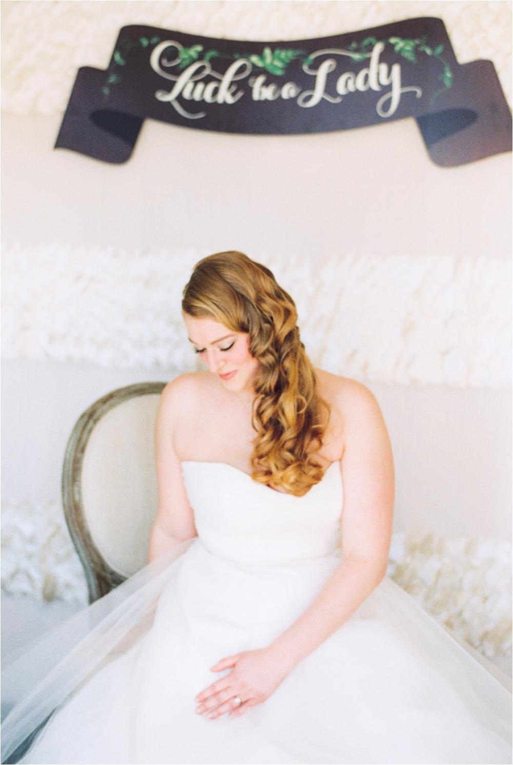 saint-patricks-day-wedding-inspiration-stephanie-yonce_0001