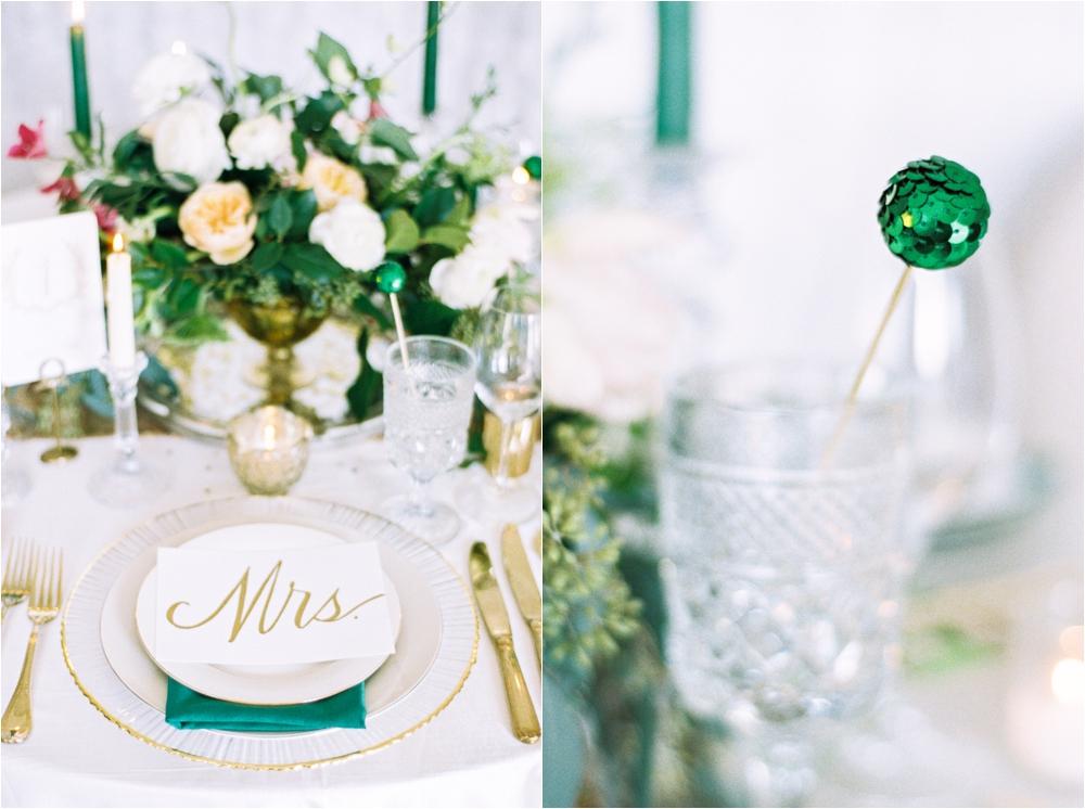 saint-patricks-day-wedding-inspiration-stephanie-yonce_0002