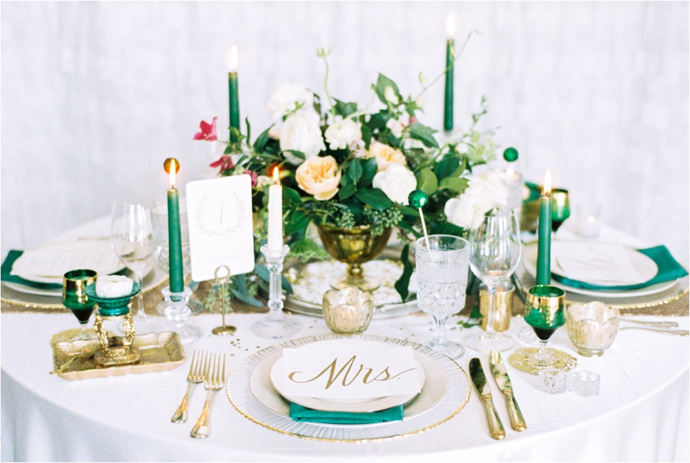 saint-patricks-day-wedding-inspiration-stephanie-yonce_0003
