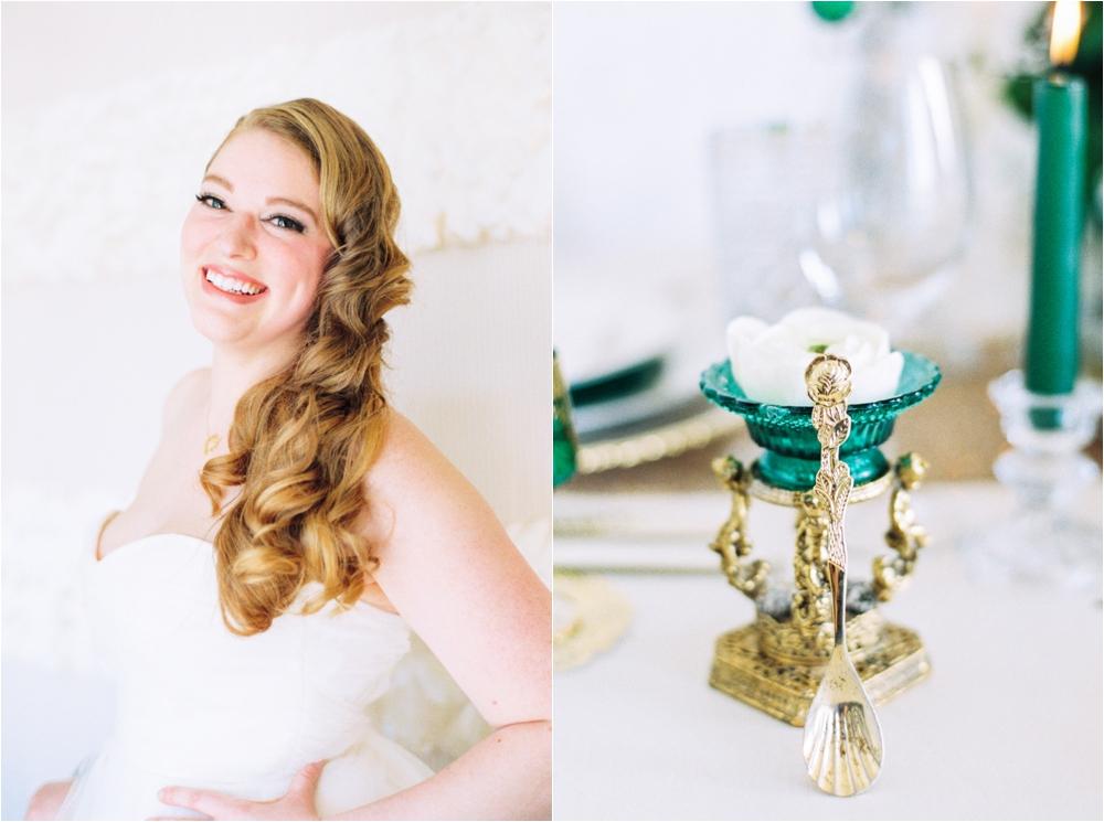 saint-patricks-day-wedding-inspiration-stephanie-yonce_0004